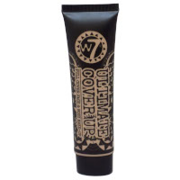 W7 Ultimate Cover Up Face & Body Make Up (Shade No. 9)