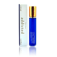 Addicted Pour Femme (Ladies 33ml EDP) Perfume Inspired (063)