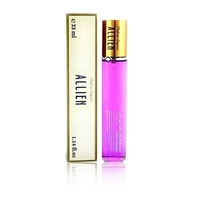 Allien Pour Femme (Ladies 33ml EDP) Perfume Inspired (143)