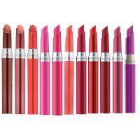 Revlon Ultra HD Gel Lipcolor (700-765)