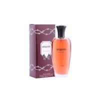 Antagonize Burgundy (Ladies 100ml EDP) Fine Perfumery (FP8056) (0566) (16E)