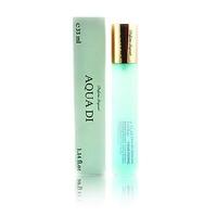 Aqua Di Pour Femme (Ladies 33ml EDP) Perfume Inspired (008)