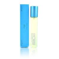 Blue Pour Femme (Ladies 33ml EDP) Perfume Inspired (071)