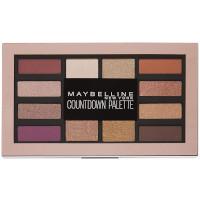 Maybelline Countdown Eyeshadow Palette (2088) R348