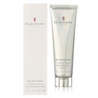 Elizabeth Arden Skin Illuminating Smoothing Cleanser - 125ml (7700)