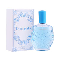 Eremophilia Blue (Mens 100ml EDT) Fine Perfumery (0665) (FP8066) (18A)