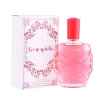 Eremophilia Red (Mens 100ml EDT) Fine Perfumery (0672) (FP8067) (19A)