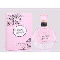 Euphoric Addiction (Ladies 100ml EDP) Fine Perfumery (0452) (FP6045) (15B)