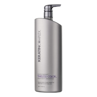 Keratin Complex Color Therapy Timeless Color Fade-Defy Hair Shampoo - 1000ml (6037) HC/14