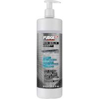 Fudge Big Bold Oomf Hair Conditioner - 1000ml (8004) HC/12