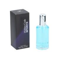 Hidden Code Sport (Mens 100ml EDT) Fine Perfumery (0788) (FP8078) (29D)