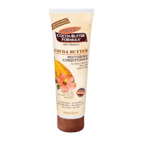 Palmer's Cocoa Butter Restoring Conditioner (250ml) (5943)