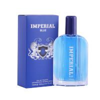 Imperial Blue (Mens 100ml EDT) Fine Perfumery (0580) (FP8058) (16A)