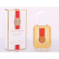 Laghmani White Gold (Mens 85ml EDT) Fine Perfumery (1105) (FP8110) (7A)