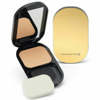 #Max Factor Facefinity Compact Foundation (01-06)