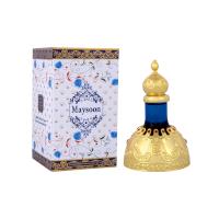 Maysoon Perfume Oil (22ml) Naseem (3118) (ARABIC/186)
