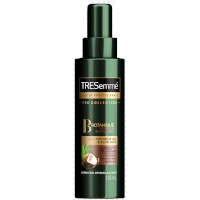 TRESemme' Botanique Nourish and Replenish Hydrating Detangling Mist (125ml) (8658)