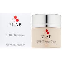 3LAB Perfect Neck Cream - 60ml (0910)