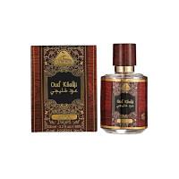 Oud Khaliji (Unisex 100ml EDT) Dorall Collection Orientals (4404)