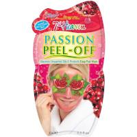 7th Heaven Passion Peel-Off Mask (12pcs) (£0.70/each) (4268)