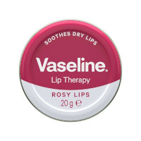Vaseline Lip Therapy Rosy Lips 20g (12pcs) (4861) (£0.83/each)