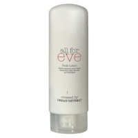 Urban Retreat All For Eve Body Lotion - 250ml (6pcs) (£1.12/each) (2895) / HAIR CARE 77