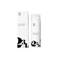 Bloom and Blossom Anti Stretch Mark Cream - 150ml (0006)
