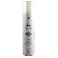 Crown Perfume Sultan Air Freshener - 300ml (6pcs) Al-Rehab (£1.95/each) (9004)