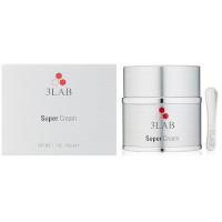 3LAB Super Cream - 50ml (1382)