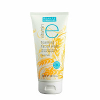 Beauty Formulas Vitamin E Foaming Facial Wash - 150ml (88500) (1754) BF 41