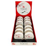 W7 Tokyo Rice Powder (12pcs) (£1.67/each) (2843) C/62