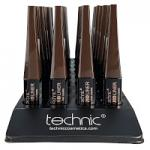 Technic Liquid Liner - Brown (32pcs) (20522) (£0.65/each) C/37