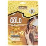 Beauty Formulas Nourishing Gold Honeycomb Facial Mask (2904) (88618) BF/99