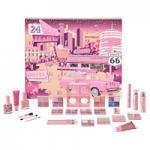 Sunkissed Q-KI 24 Days of Beauty Advent Calendar (29802) RAKI