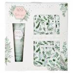 Style & Grace Spa Boutique Garden Glove Set (29870) SG3