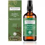 Antipodes Resurrect Clarifying Facial Toner (100ml) (9045) - As Seen In Holland & Barrett