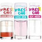 Maybelline Dr. Rescue Nail Polish (12pcs) (Assorted) (£0.95/each) R402