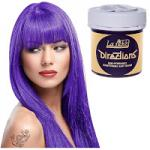 La Riche Directions Hair Colour - Violet (4pcs) 1110 (£2.13/each) 8