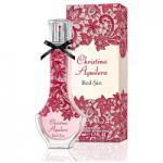 Red Sin (Ladies 50ml EDP) Christina Aguilera (8627)