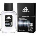 Dynamic Pulse (Mens 100ml EDT) Adidas (7344)