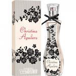 Signature (Ladies 50ml EDP) Christina Aguilera (1184) (TESTER)