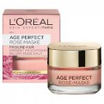 L'Oreal Age Perfect Rosy Glow Mask (50ml) (5773)