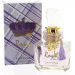 Royal Select (Ladies 100ml EDP) Fine Perfumery (0057) (FP5005) (31A)