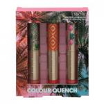 Technic Summer Colour Quench Tinted Lipbalms (990203) (Options) (From £2.44/each) CHRISTMAS-1080