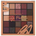 Technic 25 Pressed Pigment Eyeshadow Palette (991202) (2026) CH9