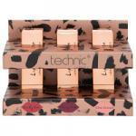 Technic Lip Couture Lipstick Trio Set (991207) (2071) CH75f