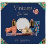 Technic Vintage Cherry Blossom Lip Set (991610) (6109) CH75a