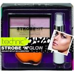 Technic Strobe 'N' Glow Highlight Set (997208) (Options) T/MAS-18
