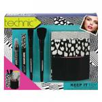 Technic Keep It Tidy (997289) (Options) T/XMAS-74