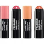 L'Oreal Infaillible Blush Paint Stick (Options) R145